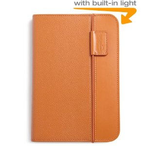 Kindle Case With Light