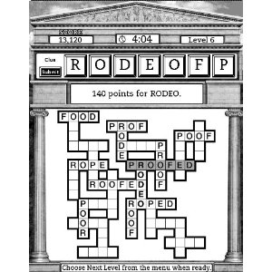 7 awesome free kindle games you should see best ebook readers