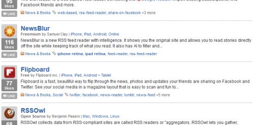 google reader Archives - Best eBook Readers